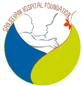 Logo designed by Anusha