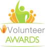 iVolunteer Awards