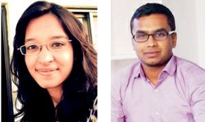 Kannupriya-Sethi-and-Sandip
