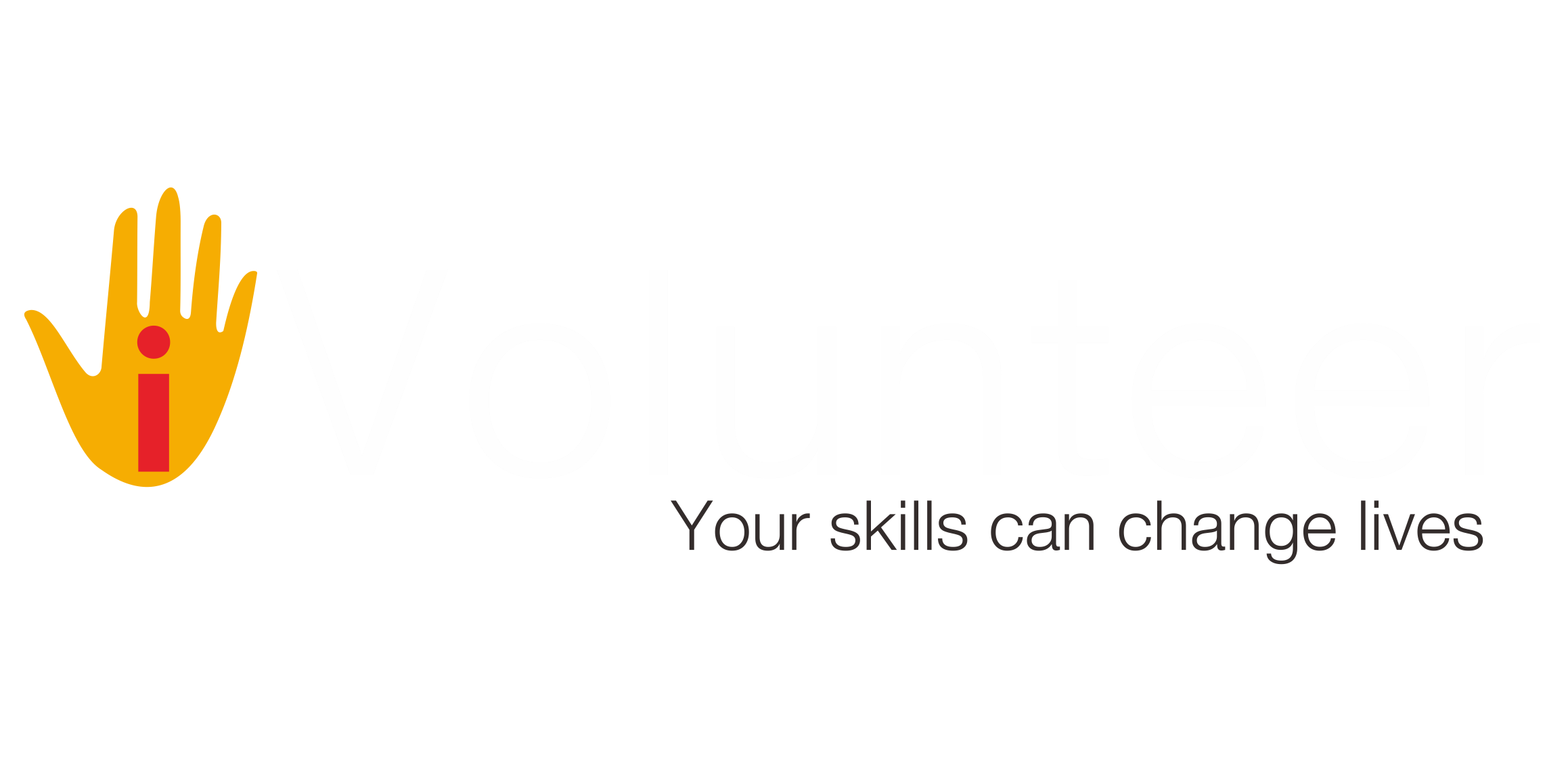 iVolunteer Blog – everything about volunteering