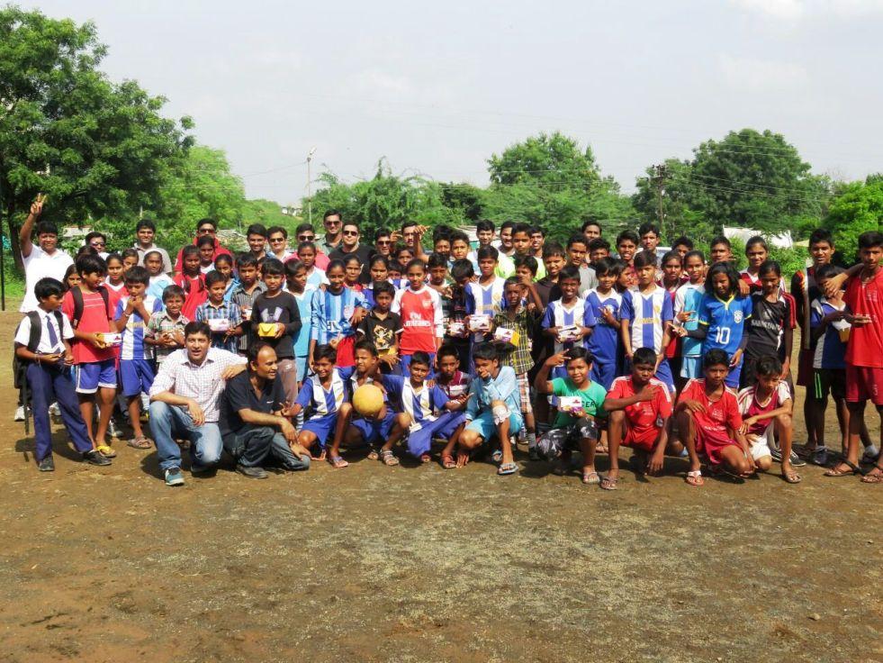 Nagpur Photo