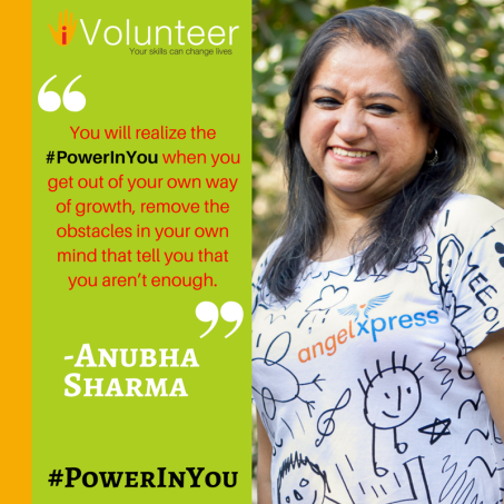 Anubha - #PowerInYou.png