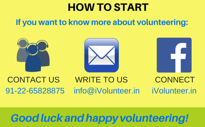 volunteering-infographic-e1497597391293.png